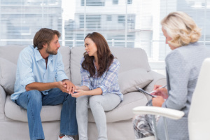 coping with infertility - couples counseling for couples struggling with infertility in Philadelphia